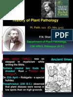 Lect. 3  Pl Path 111- History of Plant Pathology.pdf