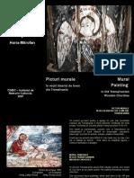 Picturi Murale Din Biserici Biserici de Lemn.pps