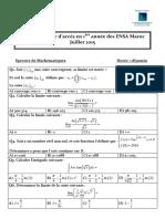 Concours blanc ENSA juillet 2015.pdf