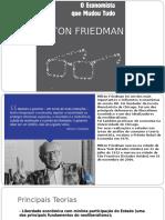 miltonfreidmant.pdf