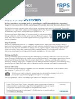 Seeing Science Final.pdf