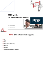 109843525-Complex-Logistics-Use-Cases-OTM-Myths.pdf