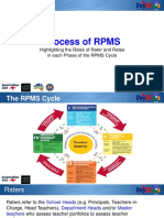 02-Context of RPMS