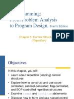 Control_Structures_Lec2.ppt
