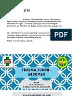 PPT tiroidektomi