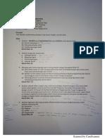 UAS GENAP.pdf