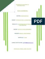 Mlm_distribucion de Frecuencias y Graficas_u1_act2-1