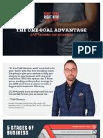 The+Peak+Performance+Advantage+Workbook