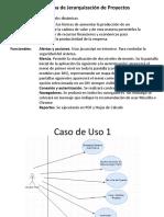 Asignacion_1_Diplomado