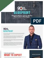 90+Day+Year+Blueprint+2019