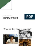 5 the Tri Media Radio a History (2)