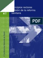 publicacion_principios_rectores