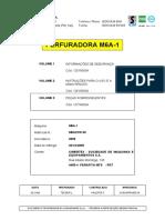 M6AZC0149 V3 Por Ita