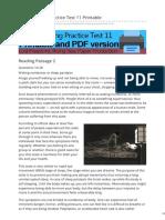 Engexam.info-IELTS Reading Practice Test 11 Printable (1)