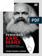 ka pengn.pdf