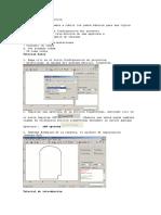 UNWEDGE_Tutorial_de_introduccion_1.doc