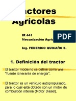 3. Tractores - Copia