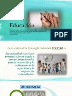 educacin+2019