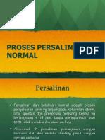 prosespersalinannormal-161103150427