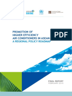 ASEAN SHINE AC Regional Roadmap Report Final-new