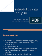 manuale_Java-IDE-Eclipse.pdf