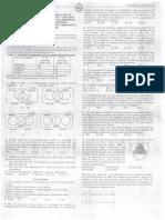 1RA-PRACT-RAZ.pdf