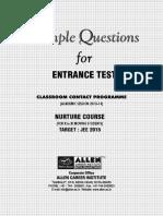 192057619-class-x-sample-paper.pdf