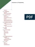 oreilly courses.pdf