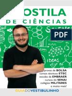 Apostila_de_CiC3AAncias.pdf