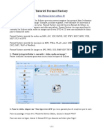 tutoriel_format_factory.pdf