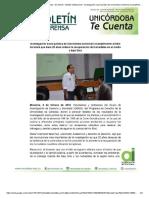 Boletin Institucional.pdf