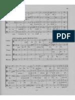 Palestrina Laudate Dominum