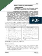 ONLINE PLATFORMS [ICT].pdf