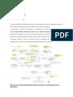 Analisi de Sistemas