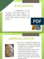 medicinabasadaenlaevidencia_1 (1)
