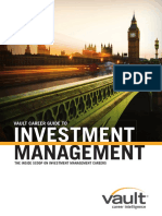 2015-Investment and Wealth Management
