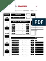 D&D 5.0 semi-automática [Pt-BR].xlsx