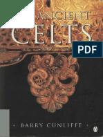 - The Ancient Celts - Cunliffe-Penguin Books.pdf