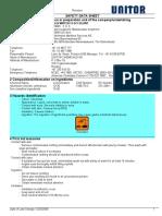 BILGEWATER_FLOCCULAN_English.pdf