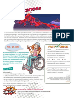 FEMA_FS_volcano_508-8-15-13.pdf
