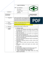 AUDIT INTERNAL 1.doc
