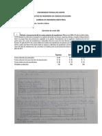Ejercicios de costeo resueltos.pdf