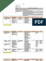 Pengelolaan Bisnis Konstruksi dan Properti 11 smk.pdf
