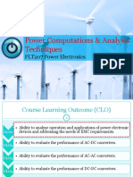 2) Power Computations and Analysis Techniques_verstud.pdf