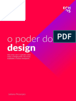 Cms Files 10183 1559667792poderdodesign Vfinal2