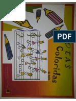 Notas Coloridas.pdf · Versão 1