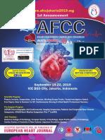 Heart Rhythm Interpretation ECG Strips 2019