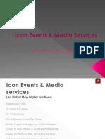 Icon Profile New