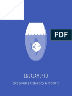 MethodKit for Workshop Planning Portuguese Beta