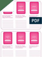 PLEX_Cards_Template_A3.pdf